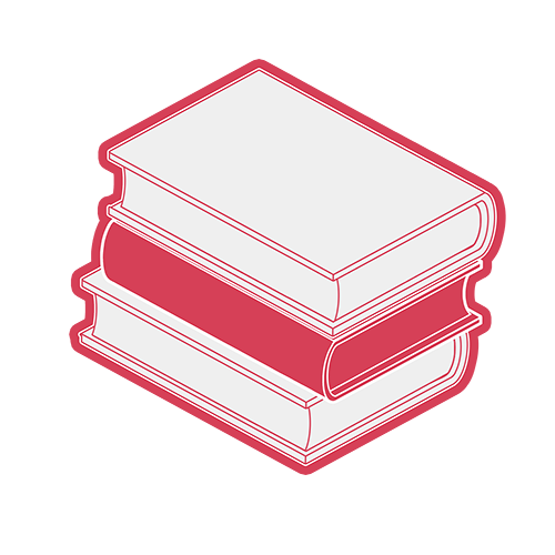 Open Data Publication Scheme Icon